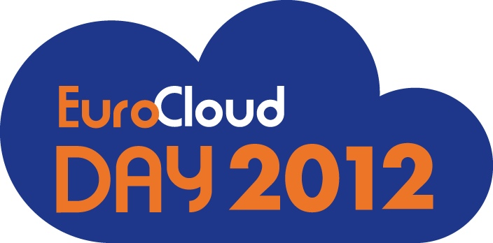 EuroCloud Day 2012: l'Europa parla di Cloud Computing alle Imprese Italiane