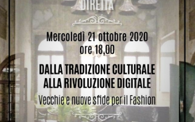 MAS al DigitalMeet 2020 – rivedi il video dell'evento