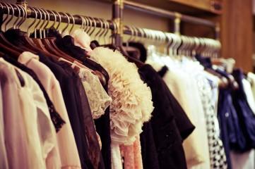 Archivi della Moda