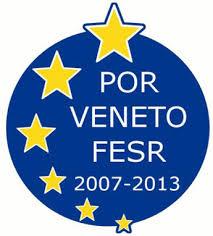 Disponibilità di finanziamenti a fondo perduto della Regione Veneto