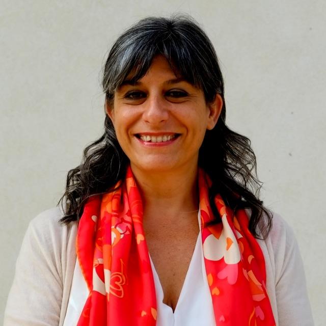 Fatima Carbonara