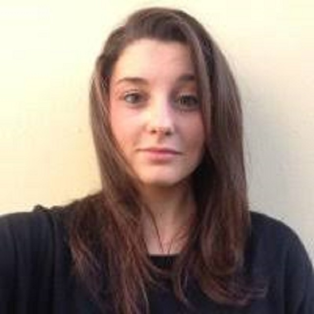 Caterina Caprara