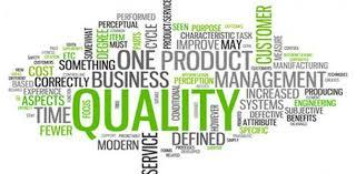 L'analisi dei processi come strumento di qualità