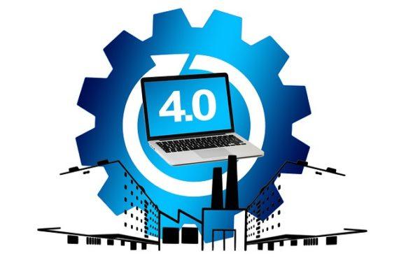 Industria 4.0 e incentivi 2020