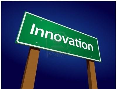 Supporto del Fondo Europeo a Progetti di Innovazione Aziendale