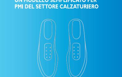 Sistema informativo integrato: un modello semplificato per PMI del settore calzaturiero