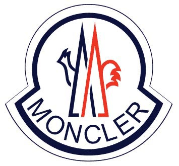 Moncler: dall'Archivio Storico al successo internazionale