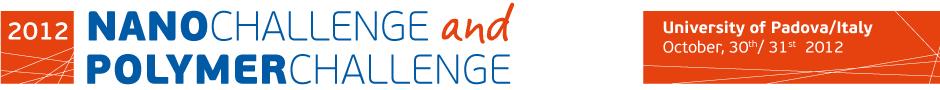 MAS è Business Angel alla competizione internazionale Nanochallenge