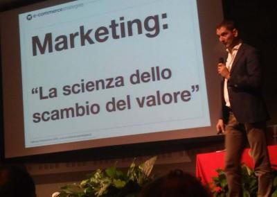 Strategie Vincenti per il Commercio Elettronico di Successo