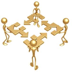L'importanza del Team in ambito Problem Solving e Decision Making