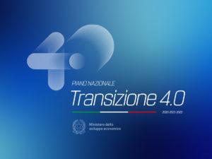 Credito d'imposta e Transizione 4.0: nuovi benefici in vista