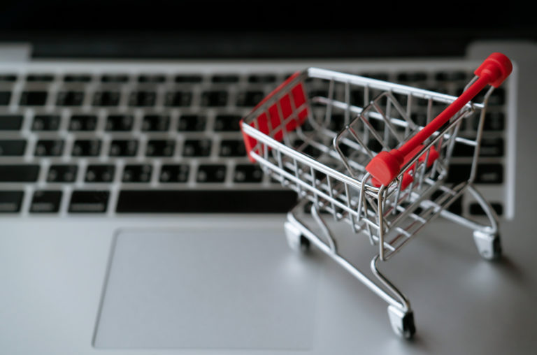 Il retail come esempio di integrazione digitale