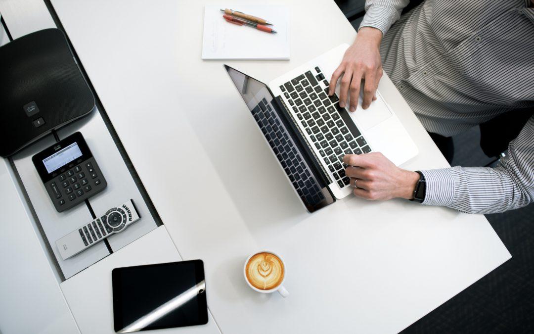 """Approfondiamo il concetto di """"smart working"""""""